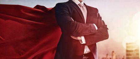 دورة قوة الثقة بالنفس والتعامل مع الناس