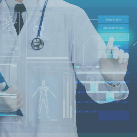 دبلوم الإدارة الصحية وإدارة المستشفيات