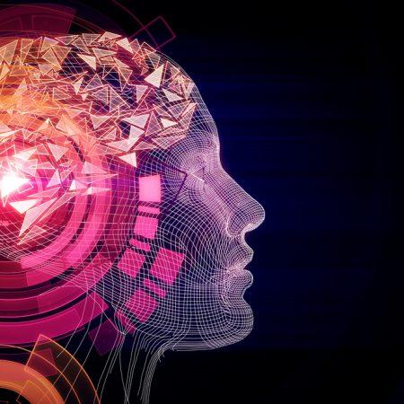 بكالوريوس الآداب في تخصص علم النفس