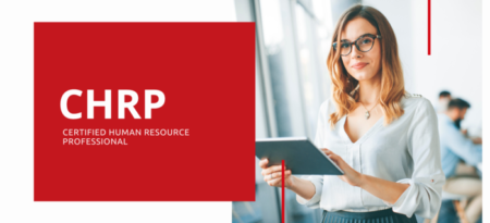 Certified Human Resources Professional (CHRP)